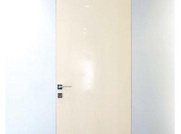 Итальянская дверь Filoparete Avorio 10 фабрики AGROPROFIL