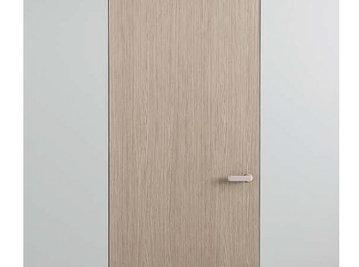 Итальянская дверь RASOLIINE 55s фабрики LUALDI