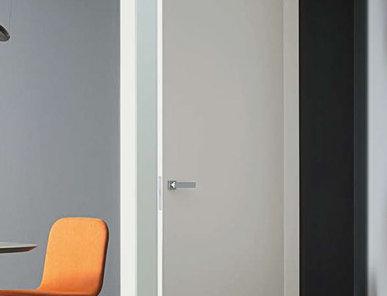 Итальянская дверь LCD 62 фабрики LUALDI
