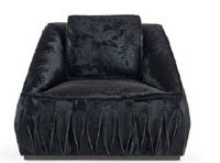 Кресло NEST