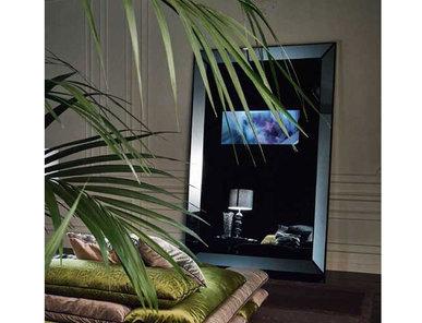 Итальянская панель ТВ SELFIE фабрики ROBERTO CAVALLI