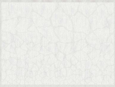 Итальянский ковер UMA - WHITE/BEIGE фабрики ROBERTO CAVALLI