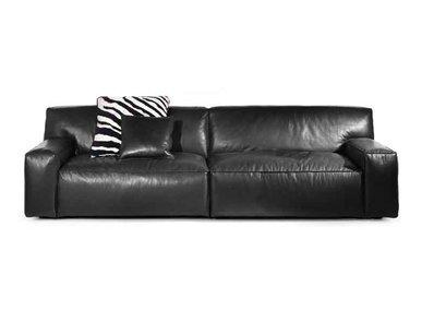 Итальянский диван HAMPTONS.2 фабрики ROBERTO CAVALLI