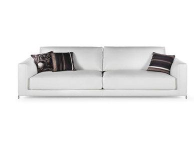 Итальянская мягкая мебель MANHATTAN фабрики ROBERTO CAVALLI