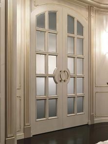 Итальянская дверь PalladIo фабрики Martini Mobili