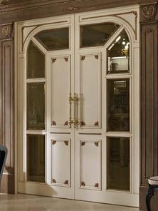 Итальянская дверь Bernini фабрики Martini Mobili