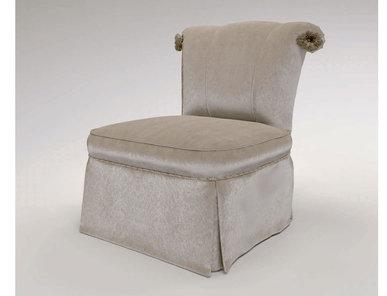 Итальянское кресло SABRINA фабрики BRUNO ZAMPA