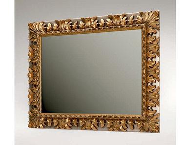 Итальянское зеркало DORIAN фабрики BRUNO ZAMPA