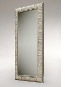 Итальянское зеркало PASEPARTOUT фабрики BRUNO ZAMPA