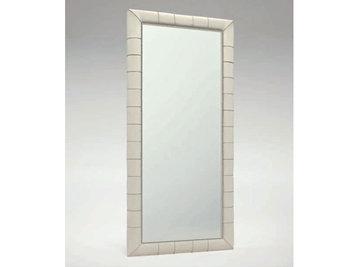 Итальянское зеркало EGO фабрики BRUNO ZAMPA