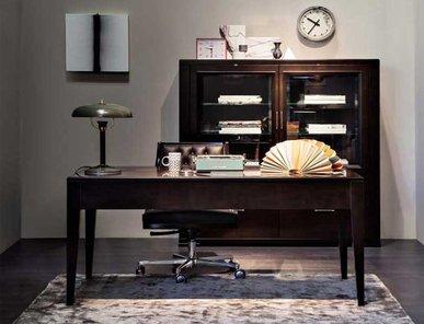 Итальянский письменный стол Philosophy 04 фабрики Philipp Selva