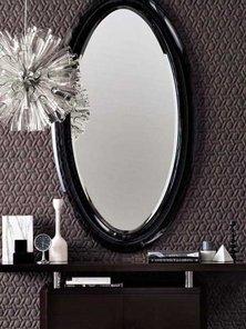 Итальянское зеркало Ego фабрики Philipp Selva