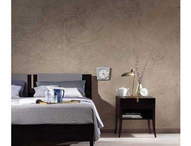 Итальянская спальня Philosophy 06 фабрики Philipp Selva