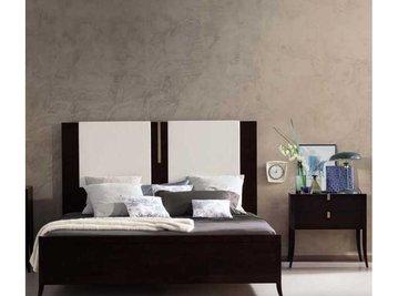 Итальянская кровать Jubille фабрики Philipp Selva