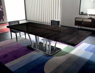 Итальянский стол Cool фабрики Costantini Pietro