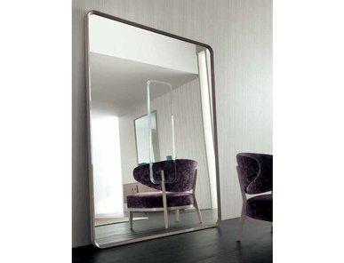 Итальянское зеркало Symbol фабрики Costantini Pietro