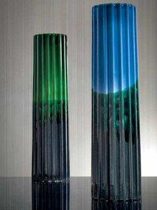 Итальянские вазы Brera фабрики Costantini Pietro