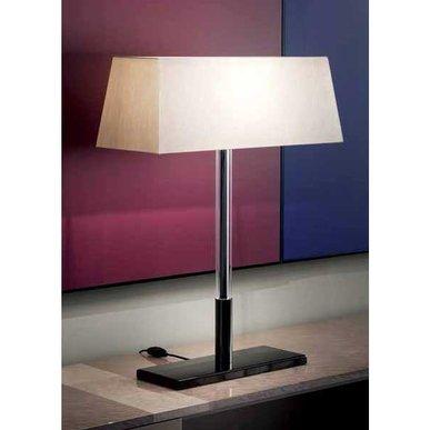 Итальянская лампа Santos фабрики Costantini Pietro