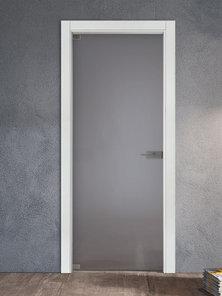 Итальянская дверь 3001 фабрики BERTOLOTTO PORTE