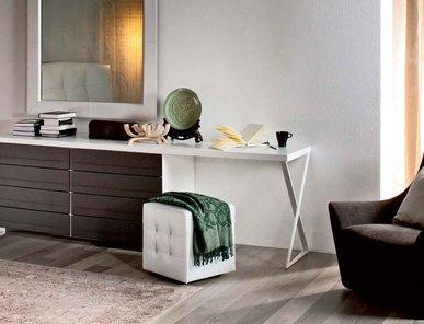 Итальянский письменный стол DYNO DESK фабрики Cattelan Italia