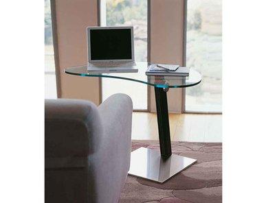 Итальянский письменный стол LAP фабрики Cattelan Italia