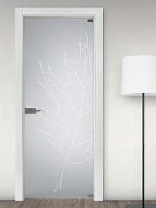Итальянская дверь 3270 фабрики BERTOLOTTO PORTE