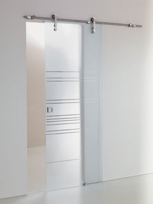 Итальянская дверь 3126 фабрики BERTOLOTTO PORTE