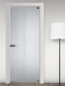 Итальянская дверь 3135 фабрики BERTOLOTTO PORTE