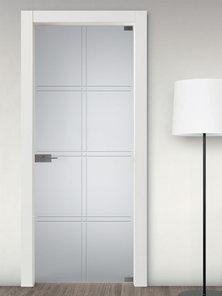 Итальянская дверь 3132 фабрики BERTOLOTTO PORTE