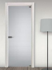 Итальянская дверь 3139 фабрики BERTOLOTTO PORTE
