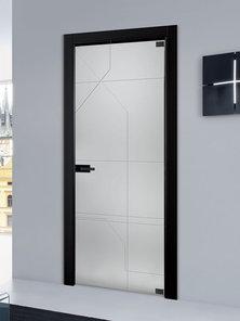 Итальянская дверь 3160 фабрики BERTOLOTTO PORTE