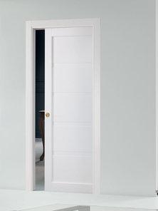 Итальянская дверь 2020 P PLUS фабрики BERTOLOTTO PORTE