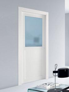 Итальянская дверь 2024 V фабрики BERTOLOTTO PORTE