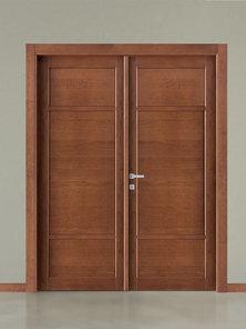Итальянская дверь 2031 P фабрики BERTOLOTTO PORTE