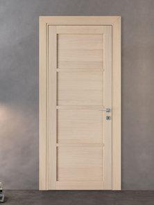 Итальянская дверь 2032 P фабрики BERTOLOTTO PORTE