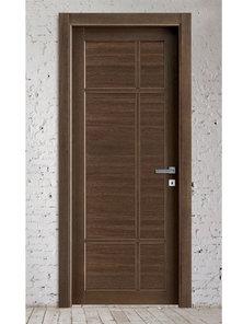 Итальянская дверь 2043 P фабрики BERTOLOTTO PORTE
