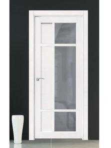 Итальянская дверь 2043 V1 фабрики BERTOLOTTO PORTE