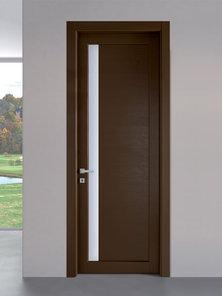 Итальянская дверь 2036 фабрики BERTOLOTTO PORTE