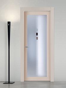 Итальянская дверь 2020 V фабрики BERTOLOTTO PORTE