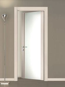 Итальянская дверь 3001 SELESTA фабрики BERTOLOTTO PORTE