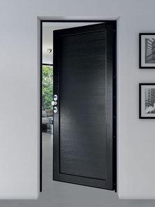 Итальянская дверь 2020 P фабрики BERTOLOTTO PORTE