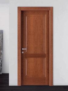 Итальянская дверь 2007 P фабрики BERTOLOTTO PORTE