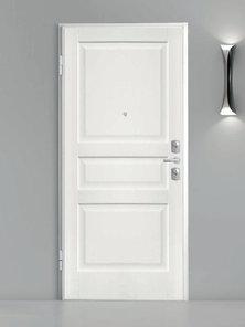 Итальянская дверь 2003 P фабрики BERTOLOTTO PORTE