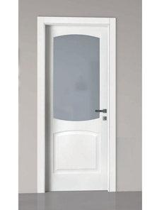 Итальянская дверь 2010 V фабрики BERTOLOTTO PORTE