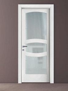 Итальянская дверь 2014 V фабрики BERTOLOTTO PORTE