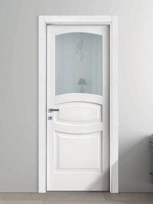 Итальянская дверь 2014 V2 фабрики BERTOLOTTO PORTE