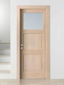 Итальянская дверь 2015 V1 фабрики BERTOLOTTO PORTE