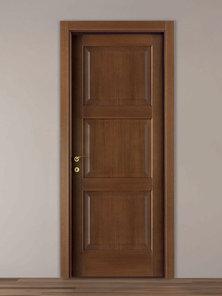Итальянская дверь 2015 P фабрики BERTOLOTTO PORTE