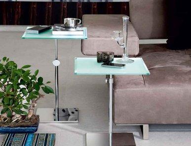 Итальянский столик UP фабрики Cattelan Italia