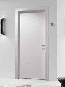 Итальянская дверь BIEVO 60 фабрики BERTOLOTTO PORTE